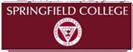 college-springfield