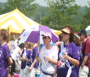 relay-of-life